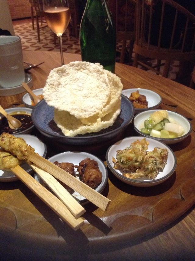 bali food 1
